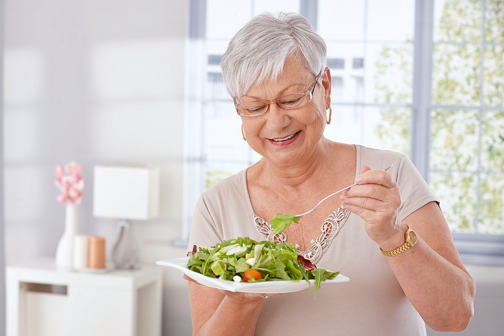 Helpful Lifestyle Choices to Prevent Hypertension