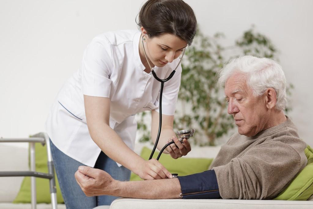 Medical Complications of Diabetes