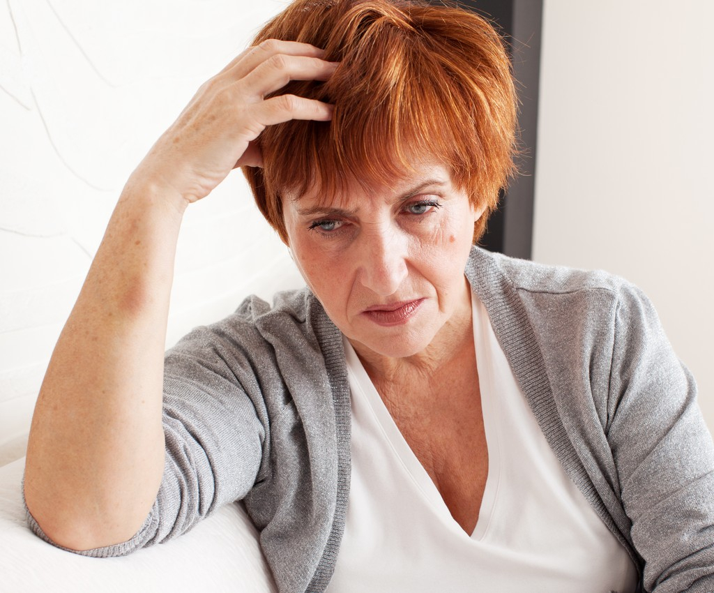 Stress Has an Impact on Diabetic Patients